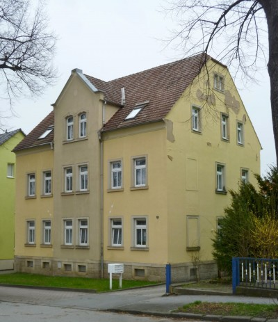 Albert-Barthel-Straße 3