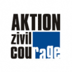 Aktion Zivilcourage e.V.