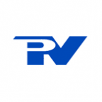 Pirna-TV
